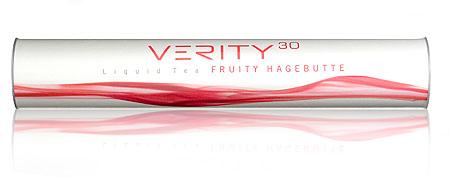 Verity-Verpackung