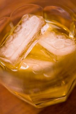 whisky-on-bricks.jpg